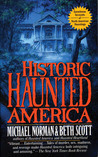 Historic Haunted America