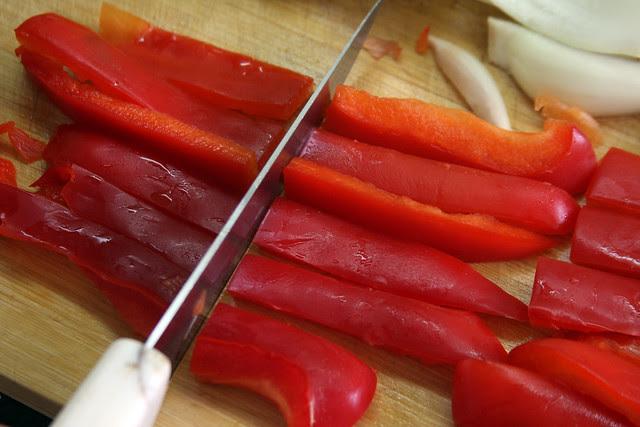 Carne al Horno 053
