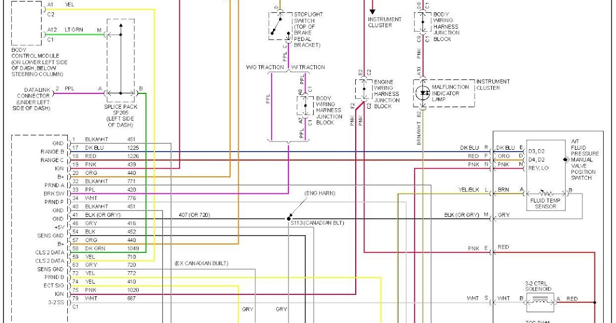 1955 Chevrolet Headlight Wiring Diagram Box Wiring Diagram