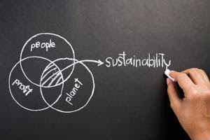AT&T announces plans to improve supply chain sustainability