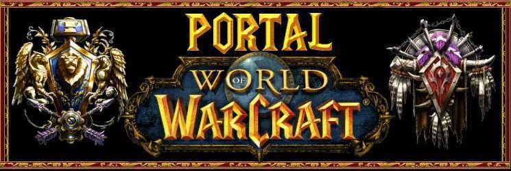 Portalworld Of Warcraft Ecured