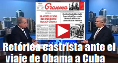 retorica-castrista-ante-el-viaje-de-obama-a-cuba