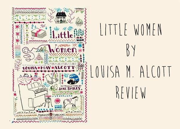 Little-Women-Louisa-M-Alcott-header