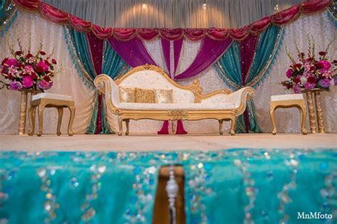 San Antonio, Texas Sikh Wedding by MnMfoto   Maharani Weddings