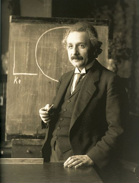 einstein essay on socialism Einstein: why socialism march 17, 2016 brian k noe leave a comment in may of 1949, one of the greatest minds on the planet, renowned physicist albert einstein, wrote an essay for the inaugural issue of the monthly review .