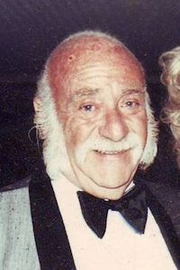 Elroy Schwartz