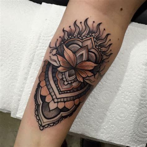 forearm tattoos girls onpoint tattoos