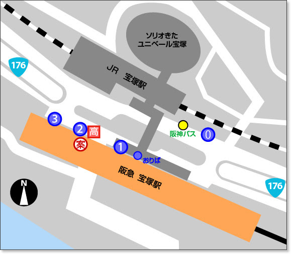 http://bus.hankyu.co.jp/rosen7/0444.html#busmap