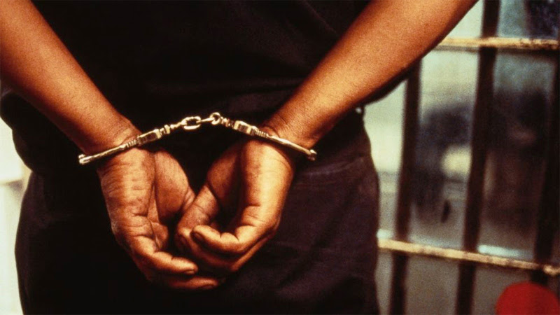 Kasippu selling sub Post Master arrested