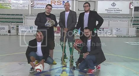 Equip Esports Gesports