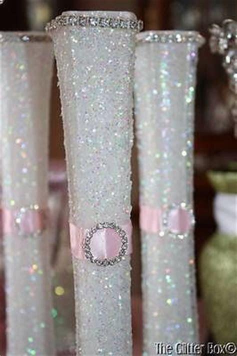 Disney Wedding Dresses Ebay