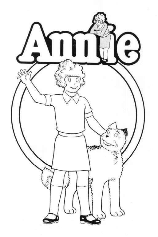 Theatre Coloring Pages at GetColorings.com   Free printable colorings pages to print and color