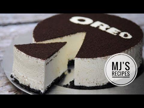 Resep Membuat Kue Ulang Tahun Oreo 01 Kue Ultah Pusat