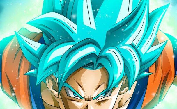 Dragon Ball Z Live Wallpaper Iphone 8