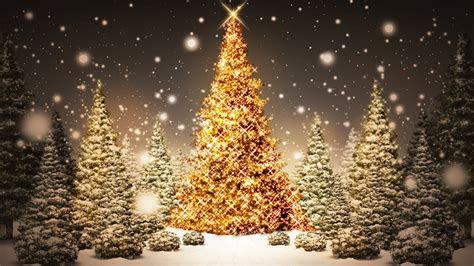 christmas lights desktop wallpaper hddesktopwallpaperorg