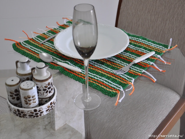 Napkins hook for table (2) (640x480, 221Kb)