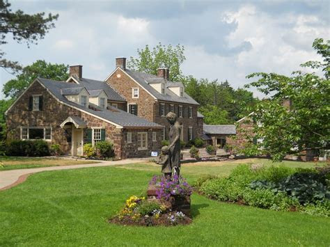 77 best Pennsylvania Stone Houses images on Pinterest