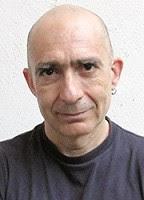 Prof Villaverde