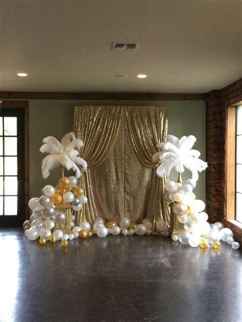 Best 25  Masquerade ball decorations ideas on Pinterest