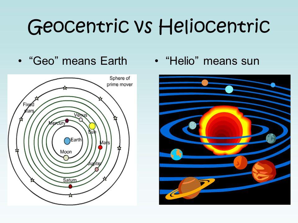Geocentric+vs+Heliocentric