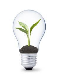LED Lights for Greener Earth