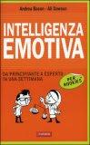Intelligenza Emotiva per Rookies