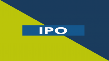 Two IPOs to hit market this week, eye Rs 1,000 cr