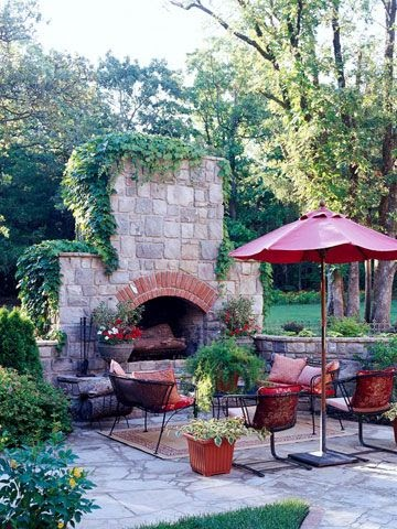 Best outdoor living rooms 10 lovely living rooms for 9 x 10 living room