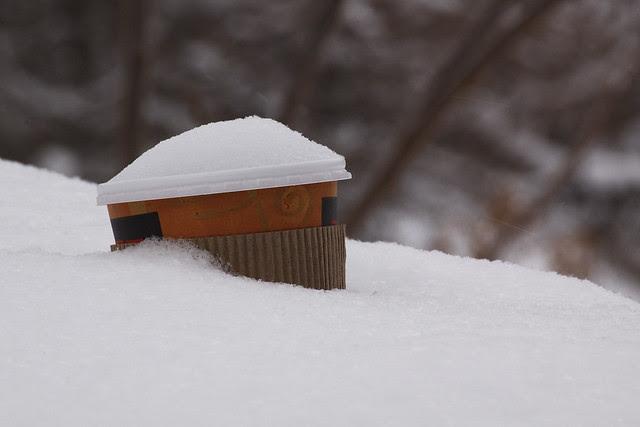 coffee cup2