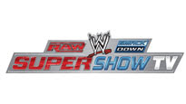 WWE Supershow pre-sale password for early tickets in Columbia