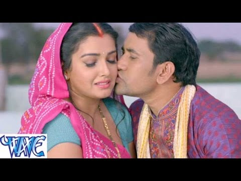 Aawe Lagal Ae raja Angrai - Video Song Aawe Lagal Ae raja Angrai from Raja Babu