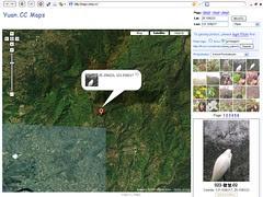 Yuan.CC Maps(1)