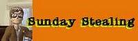 SundayStealing.JPG (4681 bytes)