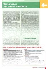 ramonage page5