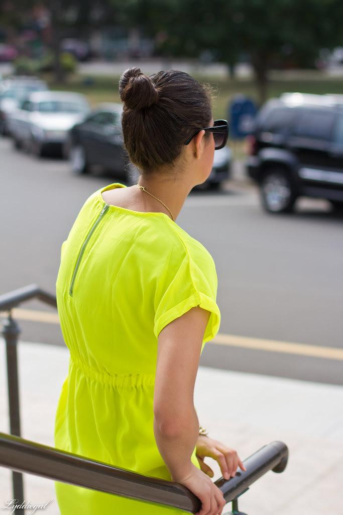 neon dress-1.jpg
