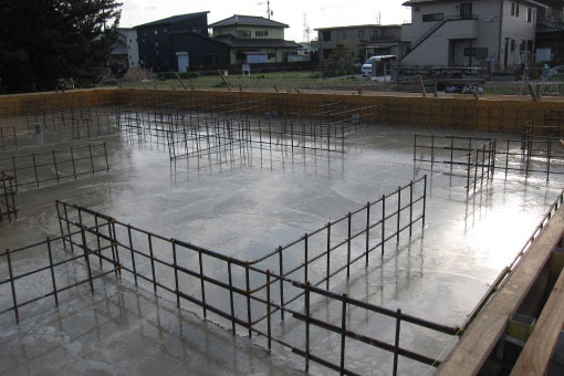 浅井の家10