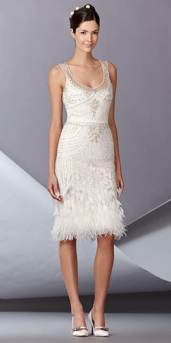 Carolina Herrera   10 Wedding Gown Predictions for Bride