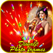 Andhra Bank Application Form For Account Opening, Diwali Photo Frames Editor Effects 1 8, Andhra Bank Application Form For Account Opening