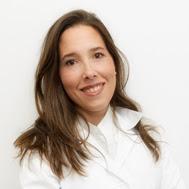 Dra. Pilar Val-Carreres