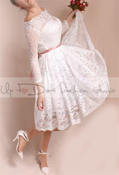 198 best images about Short Plus Size Wedding Dress on