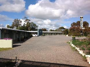 Murray Bridge Motor Inn Murray Bridge