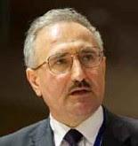 Лъчезар Тошев