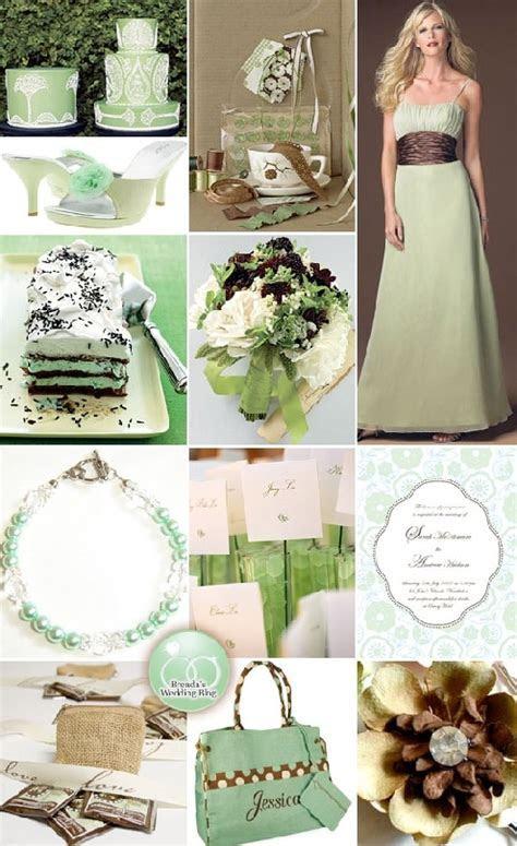 1000  images about Mint wedding on Pinterest   Mint