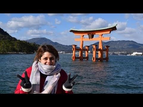 ♡ Japan Memories ♡