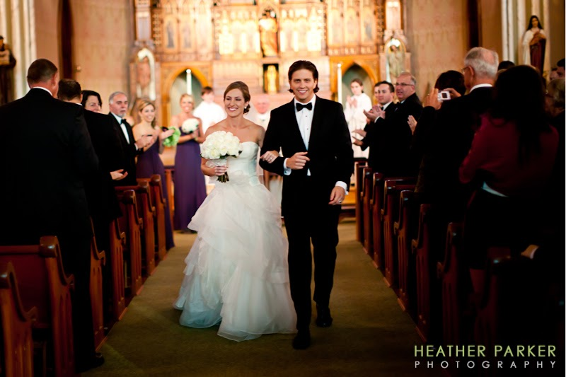 Giuliana Rancic Wedding Ring Wedding Announcements Wording Examples Mexic Victorias Secret
