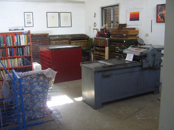 clean studio 3