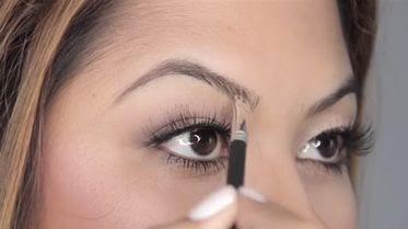 6a6cf106aaf Bareminerals Eyebrow Powder