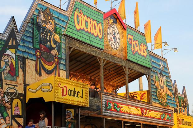 blog wanderlust whimsy megan brooklin spring fair carnival