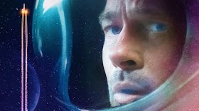 Ad Astra (2019) Watch Full Movie Streaming Online
