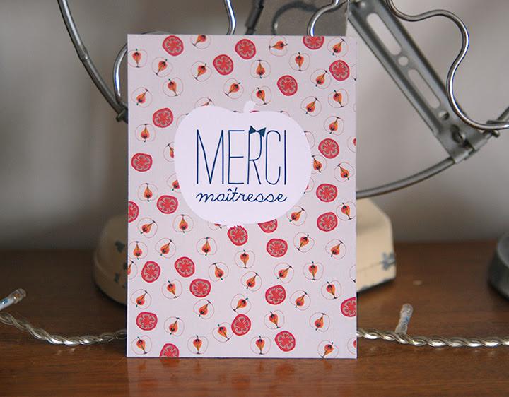 carte-merci-maitresse